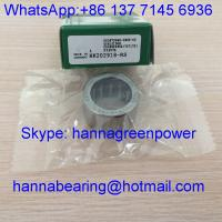 China HK202918-RS / HK202918 / HK20x29x18 Motorcycle Clutch Bearing / Needle Roller Bearing With Seal , 20*29*18mm on sale