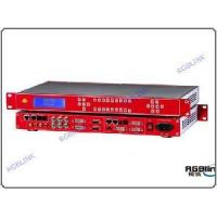 4-Channel Quad Video Picture-in-Picture Video Processor (VSP709) Manufactures
