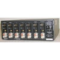 audio distribution 2.4GHz digital portable wireless system home cinema amplifier Manufactures
