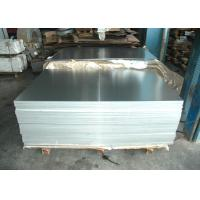 Aluminium Sheet For Construction  Manufactures