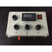 Circuit Light Testing Equipment Rectifying Effect Of High Pressure Sodium And Metal Halide Lamps Manufactures