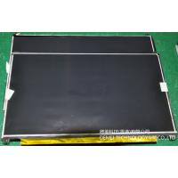 China INNOLUX 13.3 inch Notebook LCD panel,N133HSE-EA1 on sale