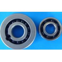 Quality Mixed Ball Bearing for sale