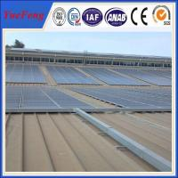 wall mounted solar panels,how to mount solar panels(panel),panel mounting Manufactures