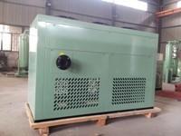 99.7% Cryogenic Air Separation Equipment , PSA Nitrogen Making Machine Manufactures