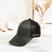 Full printed baseball cap custom curved brim sublimation 100% polyester baseball dad cap Manufactures