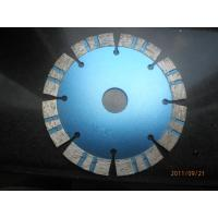 125mm Diamond Sintered saw blade for tile,brick and stone Manufactures