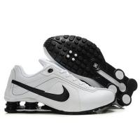China Nike shox shoes Shox R4 Shox NZ shox OZ SHOES on sale
