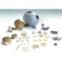 Rare Earth by Super Materials Company Manufactures