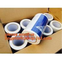China BOPP jumbo roll Bopp packaging tape Bopp printing tape BOPP color tape Super clear packing tape,BAGEASE BAGPLASTICS PACK for sale