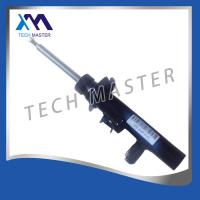 Suspension Parts Front Hydraulic Shock Absorber Apply To Bmw F25 X3 Oem 37116797025 Manufactures