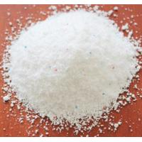 detergent powder with different price levels Manufactures