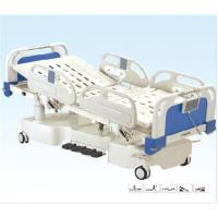 Five-function Electric Nursing Bed Manufactures