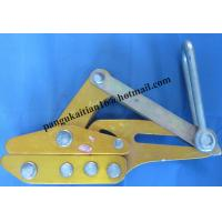 Sales wire grip, quotation Aerial Bundle Conductor Clamps Manufactures