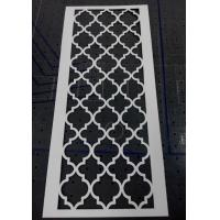 paper board cutting table production cutter pattern making cutter Manufactures