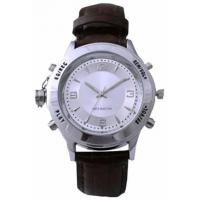 Buy cheap .MP3 Watch Player with FM from wholesalers