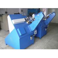 China Professional Full Auto Paper Cake Cup Machine , Cake Cup Forming Machine on sale