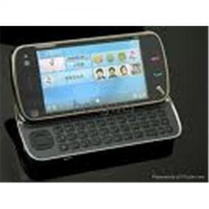 China Nokia N97 unlocked on sale