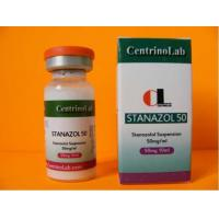 99% Purity Sustanon 250 Injectable Anabolic Steroids Yellow Finished Oil Manufactures