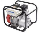 Water Pump WP30(3INCH) Manufactures