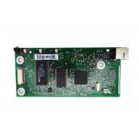 Original almost new Formatter Board for HP DNJ430 main board logic borad mother board printer parts  ​ Manufactures