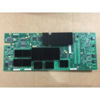 Buy cheap Used Cisco WS-F6K-PFC3B good condition in stock ready ship Tested from wholesalers