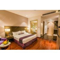 India Amara Gateway Hotel Style Bedroom Furniture Recycled And Fashionable Manufactures