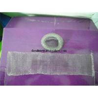 Washing Machine Lint Trap Manufactures