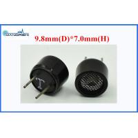 Quality 110dB Ultrasonic Level Transmitter -20℃ - 70℃ Operating Temperature for sale