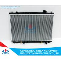 Auto Engine Cooling System Toyota Radiator Lexus 95 - 99 RX300 OEM 16400 7A550 Manufactures