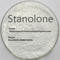 On line buy Sustanon White Powder 99% Purity For Muscle Gaining Sustanon 250 Testosterone Anabolic Steroid Raw Powder Manufactures