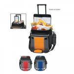Wheeled Cooler Bag Manufactures