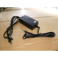 24V1a Golf Cart Battery Chargers Manufactures