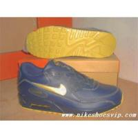 China Nikeshoesvip cheap nike shoes,jordan,Air Force One,bags.clothes on sale