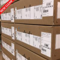 China Layer 2 Lan Cisco Stackable Switches 2960 , Switch Catalyst 2960 Series WS-C2960-24TC-L on sale