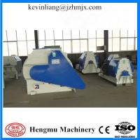 High processing pet feed mixer for dual-shaft with CE approved Manufactures