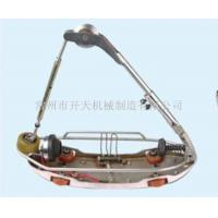China All kinds of shuttle unit,spare parts of circular looms and tape lines,Changzhoukaitian on sale