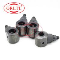 ORLTL Diesel Injector Universal Assemble Common Rail Injector Removal Tools Frame Fuel Injection Clamp Total 12 Pieces Manufactures