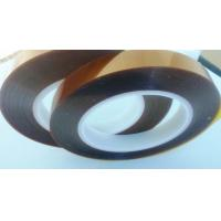 Anti static Characteristic Double Coated Tape Silicone Adhesive For Suture Manufactures
