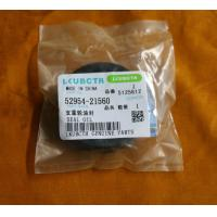 Cooling Water System OIL SEAL 52954-2156-0 for Kubota combine Harvester PRO688-Q Manufactures