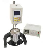 GDJ-1F Brookfield Viscometer by Rotational Manufactures