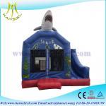 Hansel jumping castles,bouncy castle,inflatables slides Manufactures
