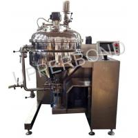 Quality Reconstituted Recon Tobacco Sheet Production Line Machine Equipment for sale