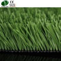 Filling Artificial Grass Soccer Field Outdoor Indoor Manufactures