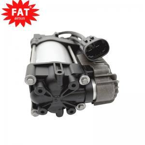 China TS16949 Air Suspension Compressor For Hyundai Equus Air Ride Pump Car Accessory 55881-3M000 on sale