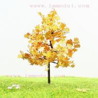 Train Layout Scenery 14cm War Game trees Manufactures