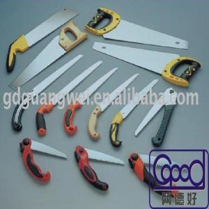 Spring carbon steel strip( sheet& coil) for doctor blades: Manufactures