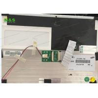 Quality LTA120W1- T02 12.0 Inch Samsung Lcd Panel For Portable Dvd Player Panel for sale