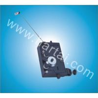 China Sell Mechanical Tensioner(Coil Winding  Tensioner)Wire Tensioner For Coil Winding Machine on sale