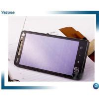 2011 hot sell mobile phone touch screen for HTC T9188 Manufactures